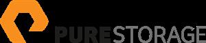 pure-storage-logo